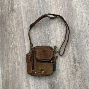 Handbags - Daily Bag